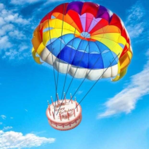 flying birthday cake.pub