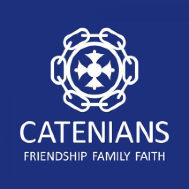 Catenians-Social-Media-Images